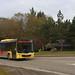 501138   2021-10-25   Elsenborn, Hinter der Heck   L.400   CR
