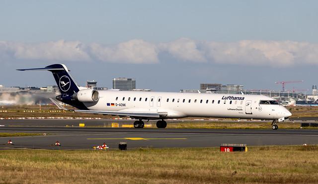 CRJ9   D-ACNK   FRA   20211016