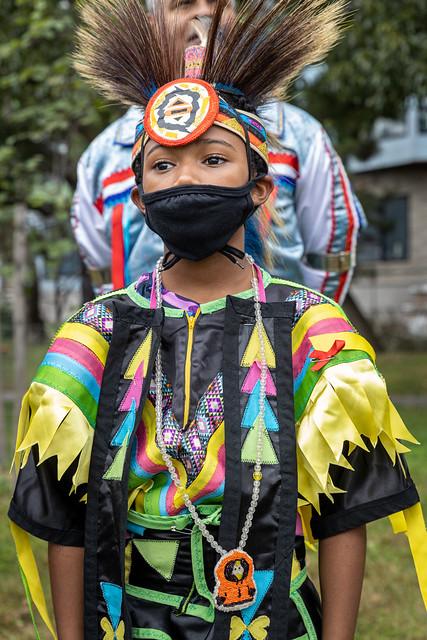Indigenous Day Celebration-121A5519