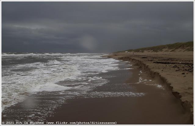 Storm | Шторм