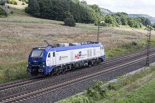 D HLG 159 216-1 Harrbach 26-07-2021