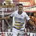 Udinese-Hellas Verona, la formazione ufficiale dei gialloblù