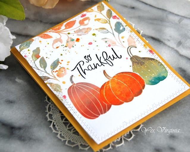 so thankful -005