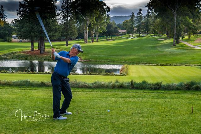 Frank C  on 15th hole at LRCC-743917.jpg