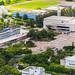 UFSC realiza novo Processo Seletivo para admissão de docentes