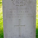 14456017 Private Wilfred George Collier