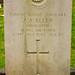 1588012 Flight Sergeant John Alban Allen