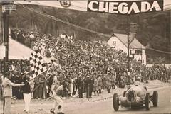 Circuito da Gávea, 1937
