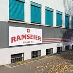 Ramseier-Suisse-AG-02_rh
