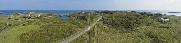 RailwayPano