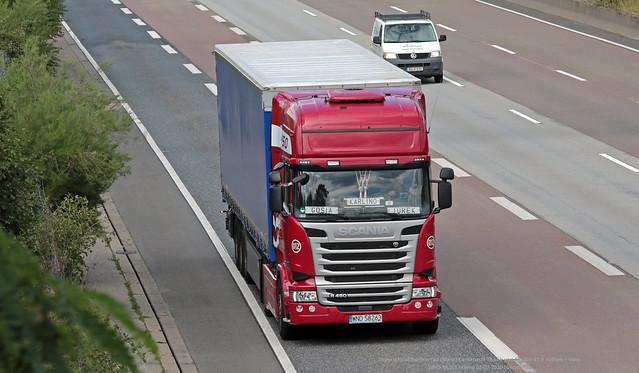 WND 58263 Scania 02-07-2020 (Germany)