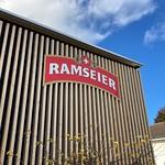 Ramseier-Suisse-AG-Erlebniswelt-02_rh