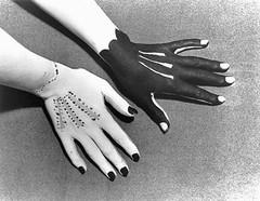 manos mb