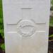 23/77 Rifleman Alfred Benjamin Booker