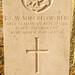 D/JX 223718 Able Seaman Kenneth George Watson Macgregor-Reid