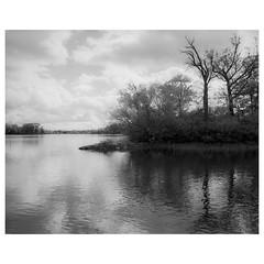 Lake Dorion