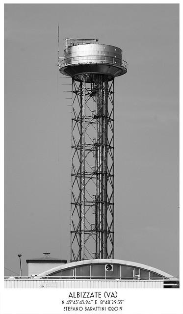 DSC_1925©