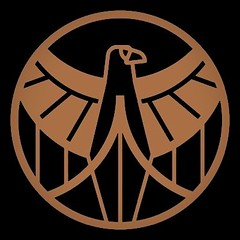 The Fairborn Phoenix foundation logo