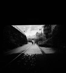 Baana VMZ_6383 - Custom - JPEG - Full size, highest quality - focal length 24 mm