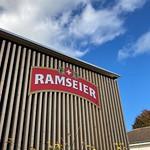 Ramseier-Suisse-AG-Erlebniswelt-01_rh