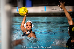 TMF_WPL_10_22_Practice_Copyrighted-96