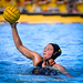 TMF_WPL_10_22_Practice_Copyrighted-92