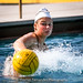 TMF_WPL_10_22_Practice_Copyrighted-95