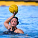 TMF_WPL_10_22_Practice_Copyrighted-93