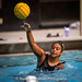 TMF_WPL_10_22_Practice_Copyrighted-86