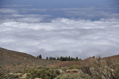 Over the Clouds / Iznad oblaka