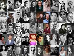 Klassisk Hollywood-biograf og Hollywoods guldalder (1913u20131969)