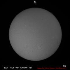ha_2021-10-28-0830