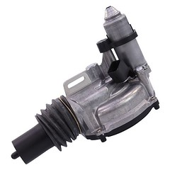 Clutch actuator by Sachs for all Fortwo 451 models