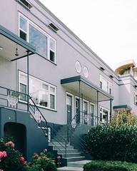 Art Deco Downtown Nikon D600 28-70mm . . . . . . . . #lesserknowntalents #smplecommunity #TheCreatorClass #justgoshoot #vanspc @van_spc #architecturephotography #archilovers #architecturelovers #archidaily #archdaily #modernarchitecture #architecturalphot
