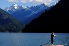Laketop Travels