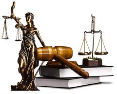 Avukatlu0131k Mesleu011fi Neden u00d6nemlidir?