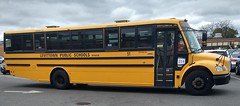 Levittown Public Schools 51