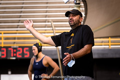 TMF_WPL_10_22_Practice_Copyrighted-98