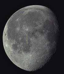 00_52_22_Moon 241021_l7_ap9619_Drizzle15_conv registax