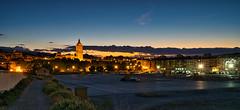 Guadix - Panorama