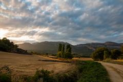 Montsec, Vilanova de Meià