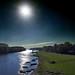 La Maine au Soleil d'Octobre