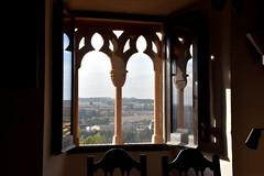 Castell de Pradell de Sió, Preixens, la Noguera, Lleida
