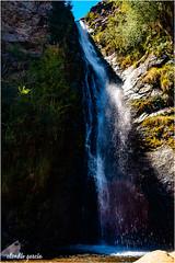 El agua de la vida / The water of life