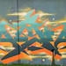 Street Art - Salzburg