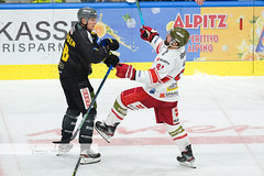 ICEHL_HC Pustertal-HCB Südtirol_20211026_107