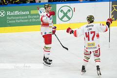 ICEHL_HC Pustertal-HCB Südtirol_20211026_057