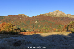 Ruta: Rincón de Belagua