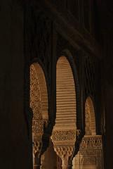 Granada collection