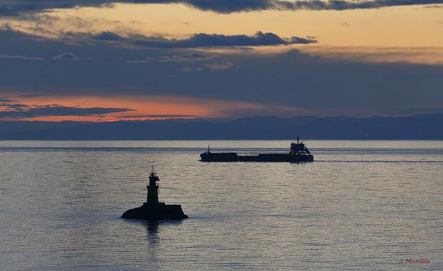 La mar IMG 6544r
